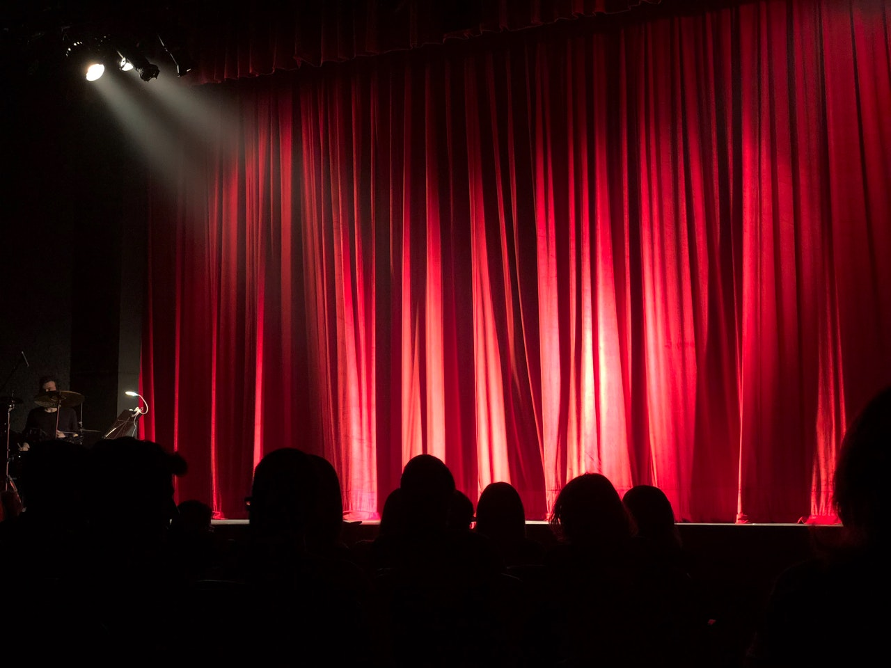 Theater Narrenzunft Hausen i.K. e.V.
